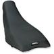 Gripper Seat Cover - 0821-1036
