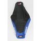 TC4 Gripper Seat Cover w/Bump - 12-28228