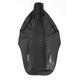 ATV Seat Cover - ATV-H09-BLK