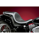 Smooth Maverick Seat - LX-910S