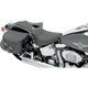 Flame Solo Seat - 0802-0639