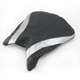 Front Sport Bike Multi-Panel Seat Cover - ZX60738F