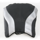 Front Sport Bike Multi-Panel Seat Cover - ZX2500838F