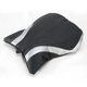 Front Sport Bike Multi-Panel Seat Cover - CBR600338F