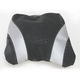 Front Sport Bike Multi-Panel Seat Cover - GSXR100338F