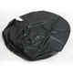 Black Seat Cover - AM9143