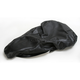 Black Seat Cover - AM9148