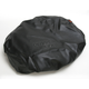 Black Seat Cover - AM9132