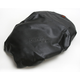 Black Seat Cover - AM9133
