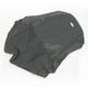 Gripper Seat Cover - SC-7