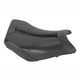 Chicane One-Piece Solo Seat - 0810-BM21