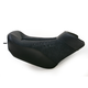 Low Profile Adventure Track Seat - 0810-T126