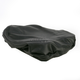 Replacement Seat Cover - T501