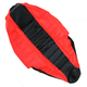 Team Issue Pleated Grip Seat Cover - 15313