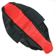 Team Issue Pleated Grip Seat Cover - 15314