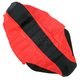 Team Issue Pleated Grip Seat Cover - 15315