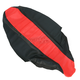 Team Issue Pleated Grip Seat Cover - 15320