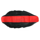 Team Issue Pleated Grip Seat Cover - 15322