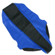 Team Issue Pleated Grip Seat Cover - 35312