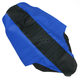Team Issue Pleated Grip Seat Cover - 35315