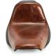 Lariat Solo Seat - 806-150-041B