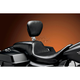 Daytona Sport Seat w/ Driver Backrest - LK-557BR
