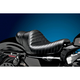 Stubs Spoiler Seat - LK-416BLK