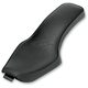 Smooth HB Seat - HS-VIN-04-BS