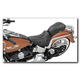 SaddleHyde GC-Style Dominator Pillion Pad - 806-150-162