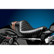Stubs Spoiler Seat - LBK-416 BRN