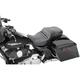 Explorer Special Seat w/o Backrest - 808-07B-039