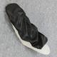 Standard Height Foam and Black Gripper Seat Cover Kit w/Gel - 0910-KT02JG