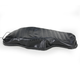Replacement Seat Cover - T604