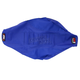 Blue FP1 Factory Pleat Seat Cover - 14-25214