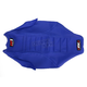 Blue FP1 Factory Pleat Seat Cover - 14-25232