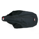 Black B4 Ballisti-Grip Seat Cover - 11-26522
