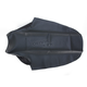 Black Grip Seat Cover - 35012