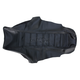 Black Team Issue 3-Panel Grip Seat Cover - 35403