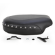Wide Studded Passenger Seat - 75692