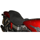 Medium Air Series Seat Pad - 35600