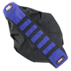 Black/Blue RS1 Seat Cover - 18-29228