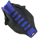 Black/Blue RS1 Seat Cover - 18-29232