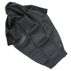 Black Grip Seat Cover - 55201