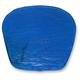 Jumbo Raw SaddleGel Pad - BG990R