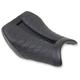 Track-LS Solo Seat w/Rear Seat Cover - 0810-BM44