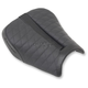 Track-LS Solo Seat w/Rear Seat Cover - 0810-H030