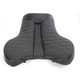 Track-LS Solo Seat w/Rear Seat Cover - 0810-S060