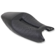 Track-LS 2-Up Seat - 0810-D028