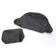 Tour Pack Backrest Cover for Road Sofa PT Seats - 90-11884PT