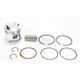 High-Performance Piston Assembly - 40.5mm Bore - 4798M04050